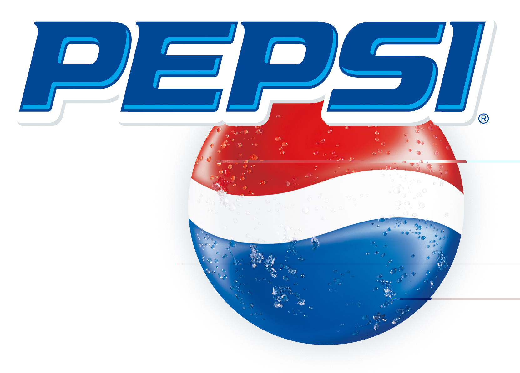 coca cola and pepsi The cola wars have been raging for decades, but which brand comes out on top today we analyze the market share of coke vs pespi on social.